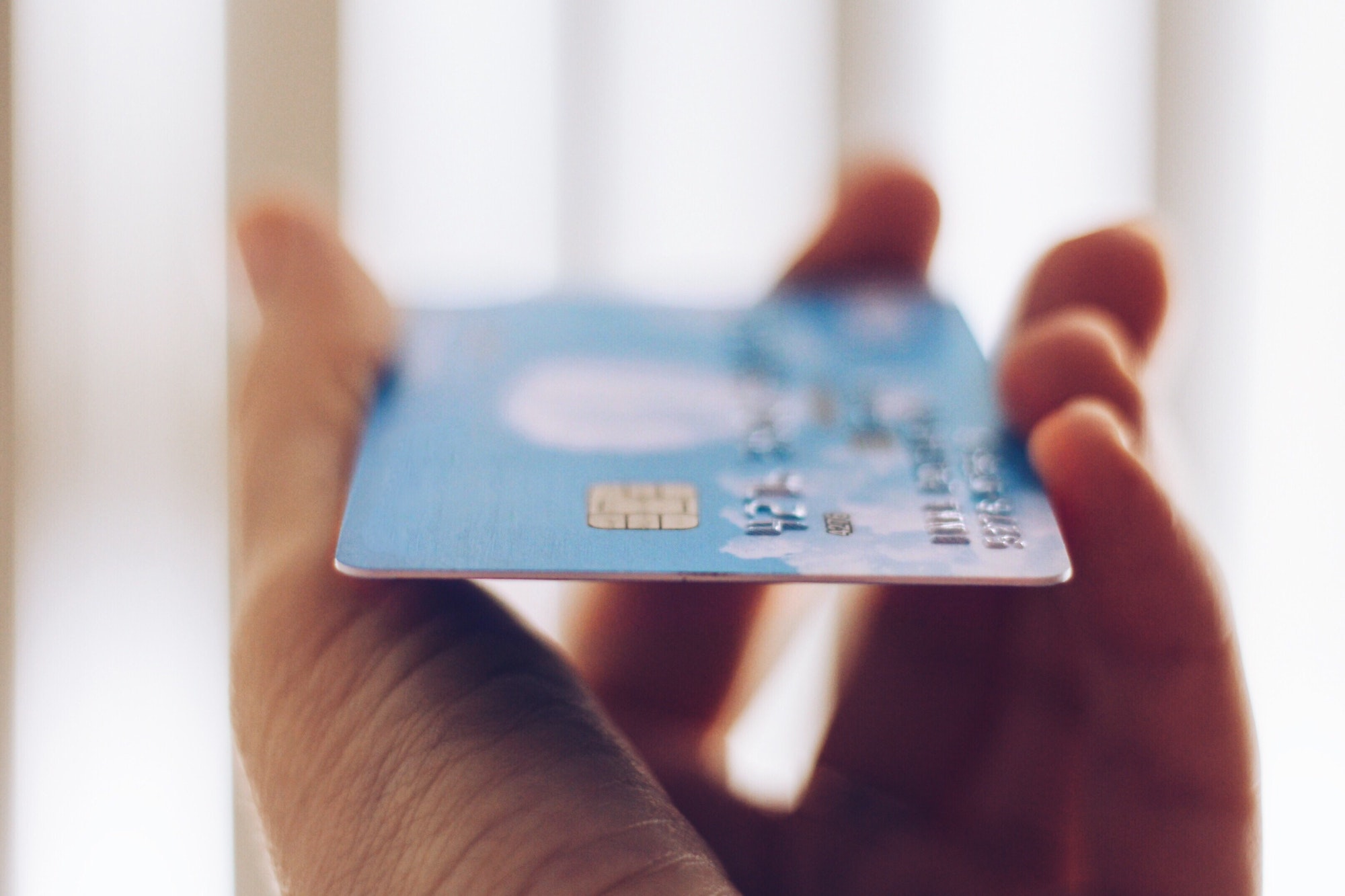 Remboursement crédit chômeur