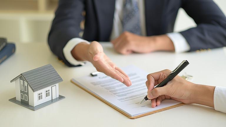 Peut-on contracter un prêt personnel en complément de son hypothèque ?
