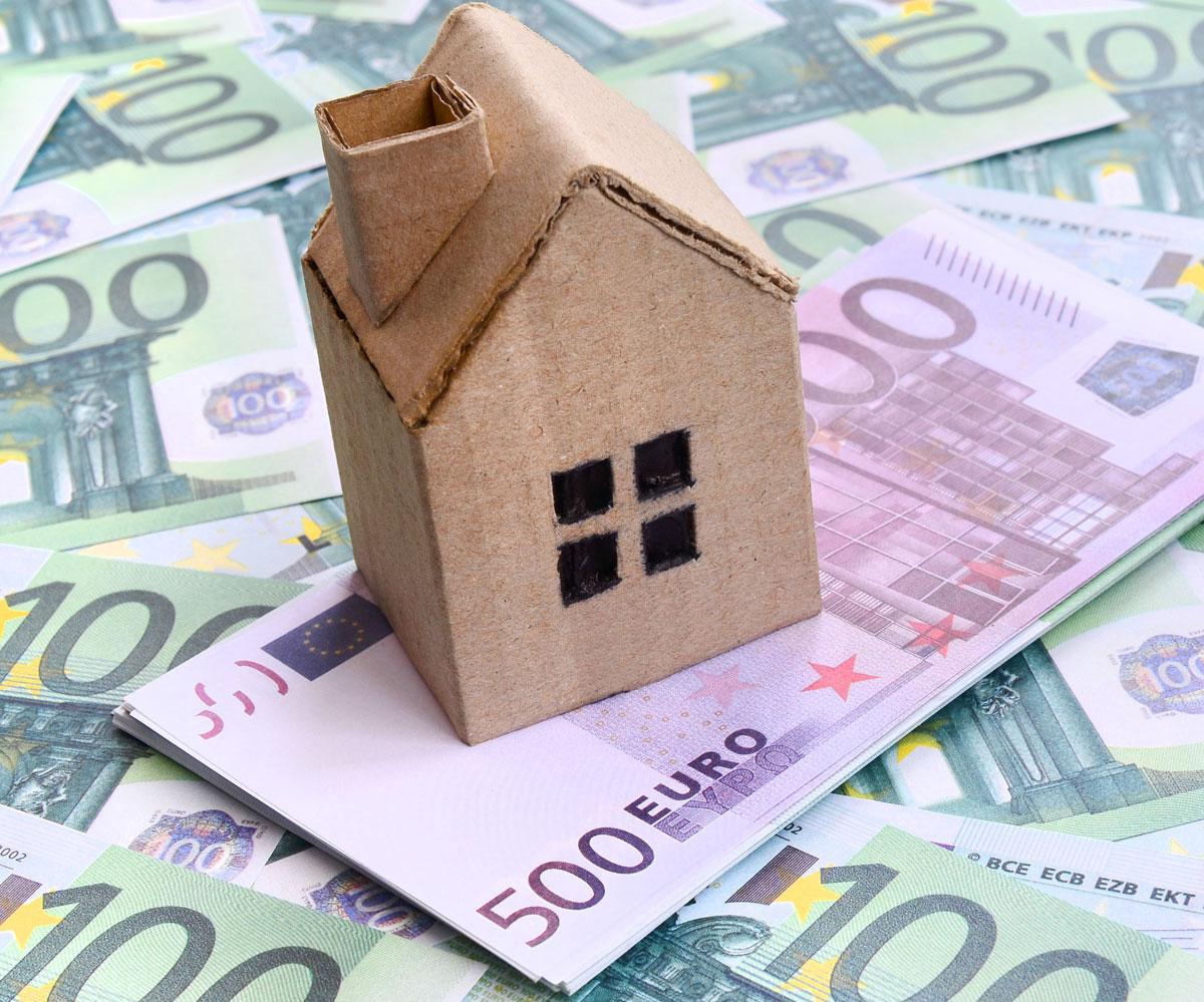 Souscrire un autre prêt en plus du prêt hypothécaire