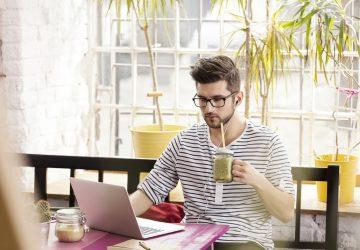 Emprunter de l'argent en tant qu'entrepreneur indépendant : comment faire ?
