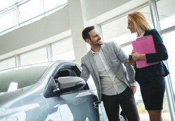 Financement automobile : quelles sont les options pour les particuliers ?