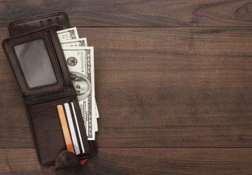 Les différentes solutions permettant de financer un petit montant