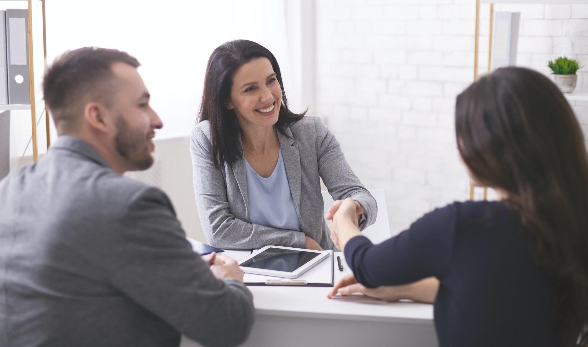 assurance chômage pour crédit