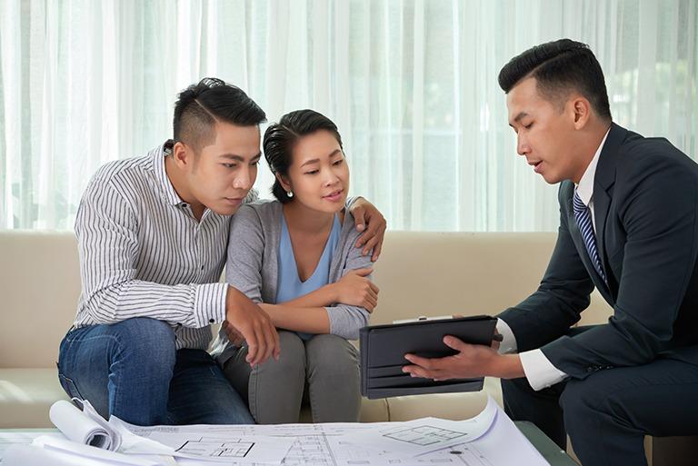 A savoir concernant le prêt personnel