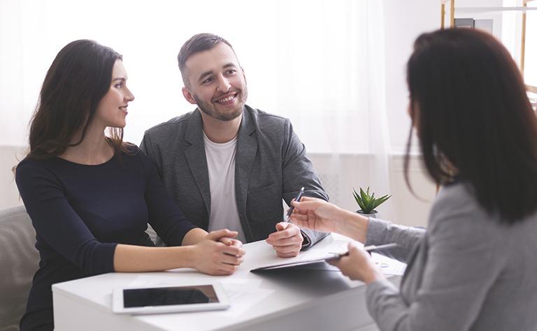 Faire un prêt en tant qu'auto-entrepreneur
